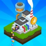 Lazy Sweet Tycoon – Premium Idle Strategy Clicker 1.5.1 (MOD, Unlimited Money)