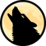 Lone Wolf New Order 2.7.2 (MOD, Unlimited Money)
