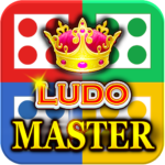 Ludo Master™ – New Ludo Board Game 2021 For Free 3.8.0 (MOD, Unlimited Money)