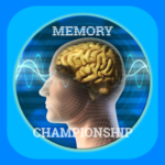 MEMORY TRAINING FOR ADULTS AND OLDER PERSONS 10 (MOD, Unlimited Money)