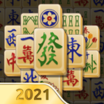 Mahjong Solitaire Games 1.51  (MOD, Unlimited Money)