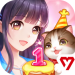 Meowtopia-Cat-themed decoration match 3 game 1.1.17 (MOD, Unlimited Money)
