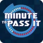 Minute to Pass it Games 4.3 (MOD, Unlimited Money)