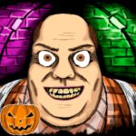 Mr. Dog: Scary Story of Son. Horror Game 1.2 (MOD, Unlimited Money)
