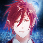 My Devil Lovers – Remake: Otome Romance Game 2.1.10  (MOD, Unlimited Money)
