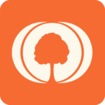 MyHeritage – Family tree, DNA & ancestry search 5.11.1  (MOD, Unlimited Money)