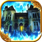 Mystery of Haunted Hollow: Escape Games Demo 3.6  (MOD, Unlimited Money)