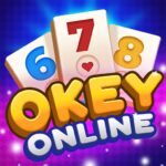 Okey Online – Real Players & Tournament 1.01.23 (MOD, Unlimited Money)