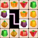Onet Connect – Free Tile Master Match Puzzle 1.32 (MOD, Unlimited Money)