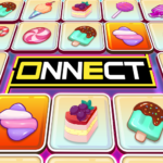 Onnect Tile Puzzle : Onet Connect Matching Game 1.0.14 (MOD, Unlimited Money)