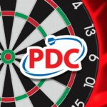 PDC Darts Match – The Official PDC Darts Game 6.8.2423 (MOD, Unlimited Money)