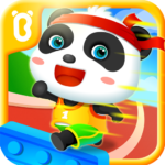 Panda Sports Games – For Kids 8.57.00.00 (MOD, Unlimited Money)