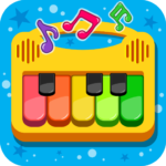 Piano Kids – Music & Songs 2.84 (MOD, Unlimited Money)