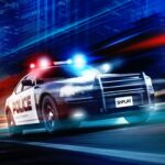Police Mission Chief – 911 emergency dispatch game 2.6.7 (MOD, Unlimited Money)