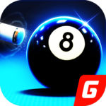 Pool Stars – 3D Online Multiplayer Game 4.53 (MOD, Unlimited Money)