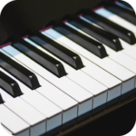 Real Piano 1.19 (MOD, Unlimited Money)