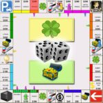 Rento – Dice Board Game Online 6.5.7 (MOD, Unlimited Money)