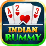 Rummy – Play Indian Rummy Game Online Free Cards 8.3 (MOD, Unlimited Money)