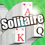 (SG Only)Solitaire – Free classic Klondike game 3.34 (MOD, Unlimited Money)