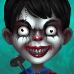 Scary Child 2.6  (MOD, Unlimited Money)