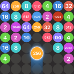 Shoot Rings – Merge Puzzle 1.0.8 (MOD, Unlimited Money)