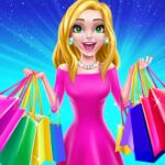 Shopping Mall Girl – Dress Up & Style Game 2.4.6 (MOD, Unlimited Money)