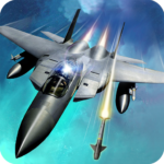 Sky Fighters 3D 1.9 (MOD, Unlimited Money)