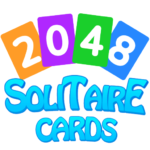 Solitaire 2048 Cards 1.0.3 (MOD, Unlimited Money)