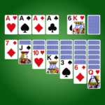 Solitaire – Classic Card Game, Klondike & Patience 1.1.0-21062700 (MOD, Unlimited Money)
