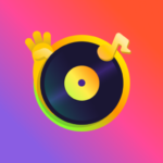 SongPop® 3 – Guess The Song v001.007.000 (MOD, Unlimited Money)