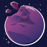 Space Merge: Galactic Idle Game 1.4.0 (MOD, Unlimited Money)