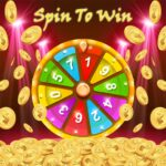 Spin To Win Real Money – Earn Free Cash 1.9 (MOD, Unlimited Money)
