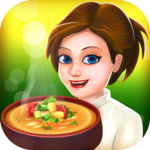Star Chef™ : Cooking & Restaurant Game 2.25.24  (MOD, Unlimited Money)