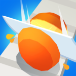 Super Factory-Tycoon Game 2.4.6 (MOD, Unlimited Money)