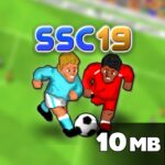 Super Soccer Champs FREE 3.6.5 (MOD, Unlimited Money)