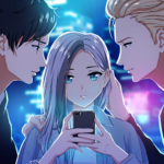 Texting Love Story: ChatLinx 25.7 (MOD, Unlimited Money)