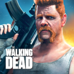 The Walking Dead: Our World 15.1.5.4216 (MOD, Unlimited Money)