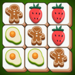 Tiledom – Matching Games 1.8.3 (MOD, Unlimited Money)