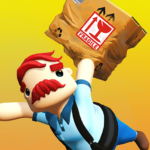 Totally Reliable Delivery Service 1.319 (MOD, Unlimited Money)