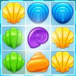 Tropical Trip – Match 3 Game 1.5.0  (MOD, Unlimited Money)