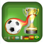 True Football National Manager 1.6.2 (MOD, Unlimited Money)