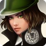 WTF Detective: Hidden Object Mystery Cases 1.13.4  (MOD, Unlimited Money)