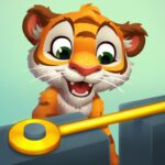 Wildscapes 2.2.8  (MOD, Unlimited Money)