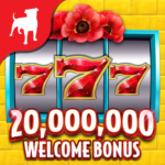 Wizard of OZ Free Slots Casino Games 169.0.2105 (MOD, Unlimited Money)