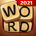 Word Connect 4.618.320 (MOD, Unlimited Money)