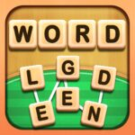 Word Legend Puzzle – Addictive Cross Word Connect 1.9.2 (MOD, Unlimited Money)