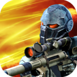 World of Snipers: sniper shooter 3D | PVP arena 0.160 (MOD, Unlimited Money)