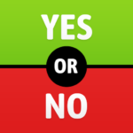 Yes or No – Questions Game 13.2.0 (MOD, Unlimited Money)