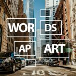1 Photo Word Apart: collect all the hidden words! 5.1 (MOD, Unlimited Money)