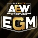 AEW Elite General Manager 1.0 (MOD, Unlimited Money)